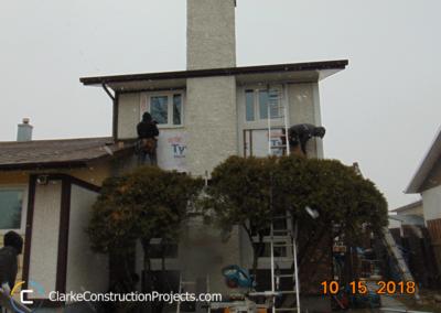 construction companies in winnipeg