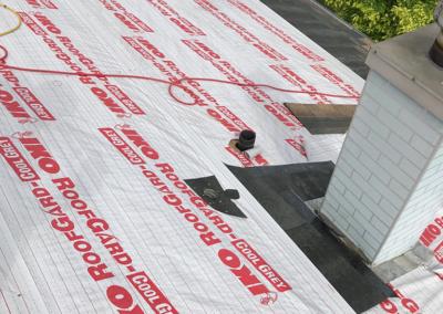residential construction companies in winnipeg