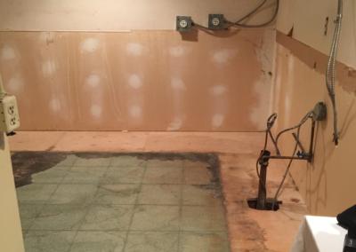 commercial kitchen renovations in winnipeg