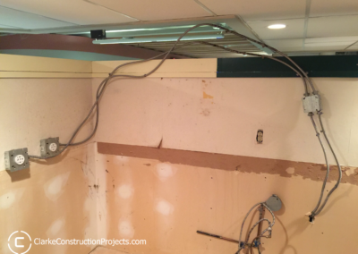 electrical services winnipeg