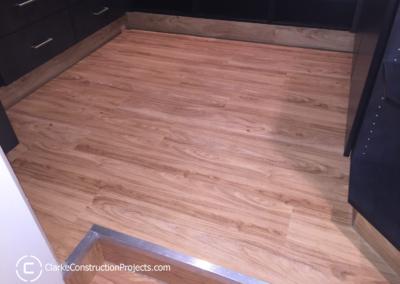 hardwood flooring installations winnipeg