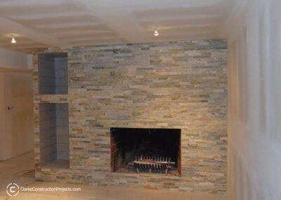 New fireplace builders in winnipeg