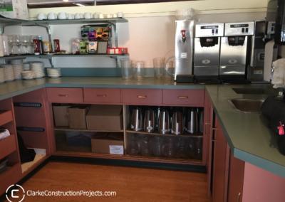 kitchen renovators in Winnipeg