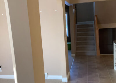 Clarke Construction Projects is the best residential construction company in Winnipeg