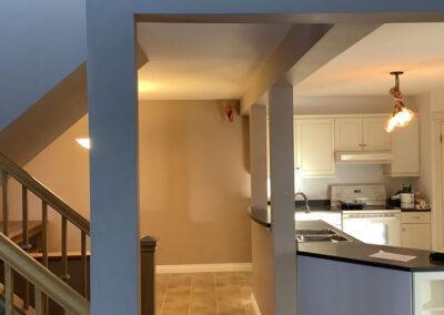 interior renovations in winnipeg