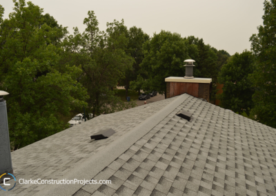 winnipeg roofing services