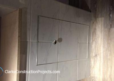 basement renovations in winnipeg