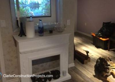basement renovations winnipeg
