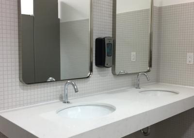 bathroom renovations winnipeg