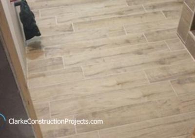 best company for flooring winnipeg