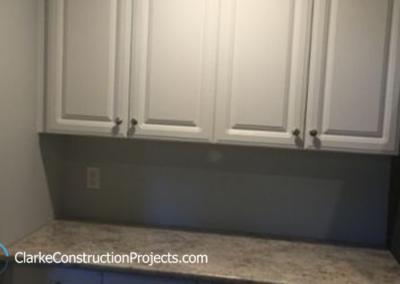 cabinet installers winnipeg