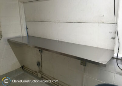 commercial construction services in winnipeg