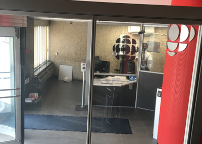 commercial-renovations