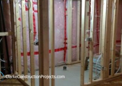 companies that build basement suites