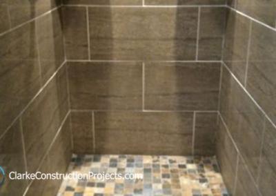 companies who build new bathrooms