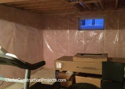 companies who do home renovations
