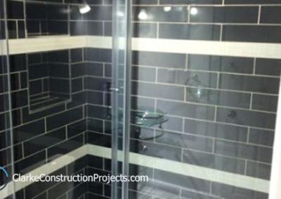 construction companies that build bathrooms