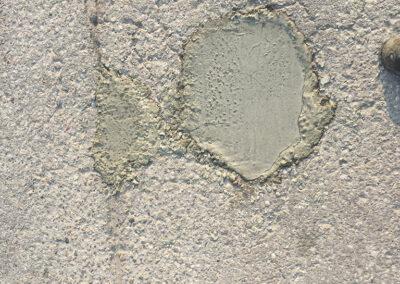 construction companies who do concrete work