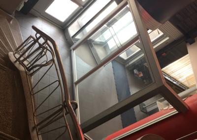 custom-designed-staircase