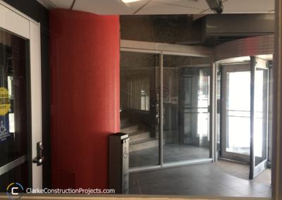 glass-door-installation