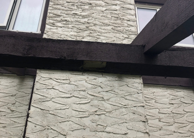 house-painting-and-stucco