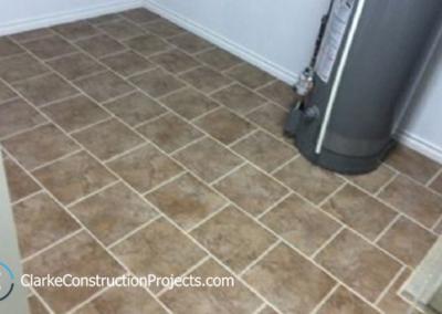 new flooring installers winnipeg