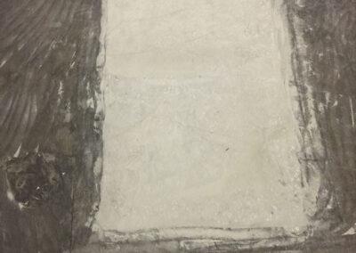professional concrete repair