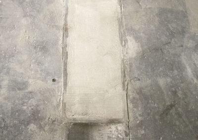 quality concrete patching winnipeg