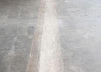 quality concrete repair