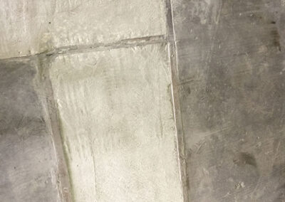 quality concrete repair winnipeg