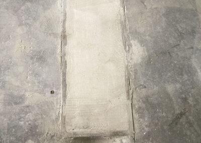 quality concrete work winnipeg