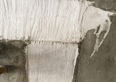 repair concrete winnipeg