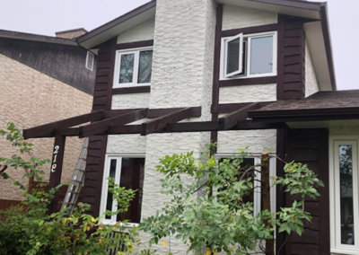residential-exterior-renovations