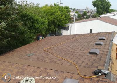 roof repairs winnipeg
