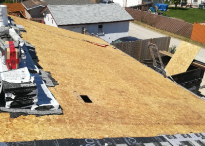 roofing companies in manitoba