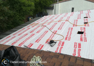 roofing winnipeg