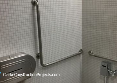 winnipeg construction companies who renovate bathrooms